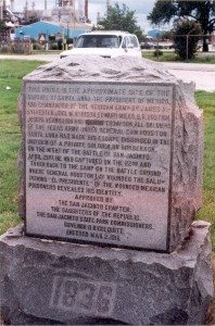 Santa Anna Capture Site Purgit Vapor Control And